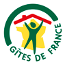Gites de France Lot-et-Garonne